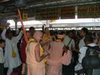 Jhansi arrival 1.JPG