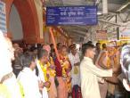Jhansi arrival 2.JPG