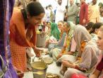 Jhansi congregation feast 0.JPG