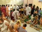 Jhansi congregation feast 2.JPG