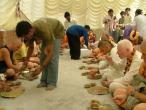 Jhansi congregation feast 3.JPG