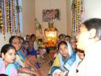 Jhansi congregation feast 6.JPG