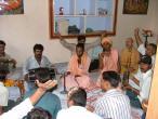 Jhansi congregation feast 7.JPG