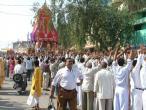 Jhansi - Rathayatra 15.JPG