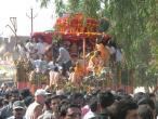 Jhansi - Rathayatra 18.JPG