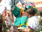 Jhansi - Rathayatra 3.JPG