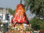 Jhansi - Rathayatra 32.JPG