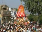 Jhansi - Rathayatra 33.JPG