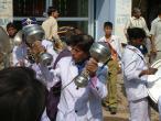 Jhansi - Rathayatra 4.JPG
