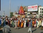 Jhansi - Rathayatra 60.JPG