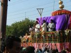 Jhansi - Rathayatra 63.JPG