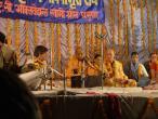 Lokanatha Swami  Jhansi initiation   2.JPG