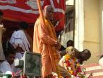 Lokanatha Swami Jhansi Rathayatra 0.JPG