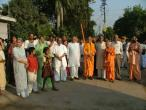 Lokanatha Swami Jhansi Rathayatra 6.JPG