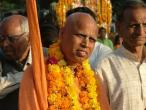 Lokanatha Swami Jhansi Rathayatra 7.JPG