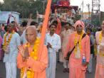 Lokanatha Swami Jhansi Rathayatra 9.JPG