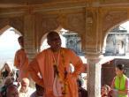 Lokanatha Swami in Ramtek 1.JPG