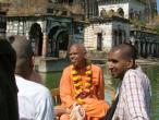 Lokanatha Swami in Ramtek11.JPG