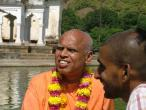 Lokanatha Swami in Ramtek333.JPG