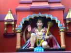 Isodyan Sridham Mayapur.JPG