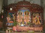 Nandanacharya Bhawan 1.JPG