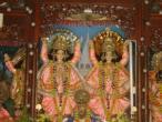 Nandanacharya Bhawan.JPG