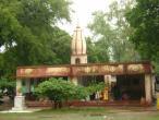 narshingha Deva Temple, Narshingha Palli (6).JPG