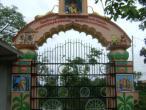 Narshingha Palli Gaudiya Sevashram 4.JPG