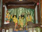 Sri Chaitanya Gaudiya Sevashram (4).JPG