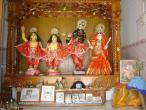 Sri Gaur Gadadhar Math (5).JPG