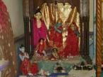 Sri Sri Guru Proparnna Ashrom (11).JPG