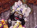 001)Shri Madhava.jpg