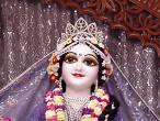 002)Shri Radha.jpg