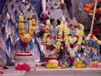 005)Shri Shri Radha-Madhava and Chaitanya.jpg