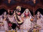 007)Shri Shri Radha-Madhava.jpg