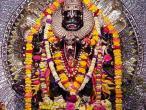 010)Shri Narahari.jpg