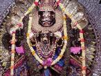 015)Shri Narahari.jpg