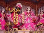 019)Shri Shri Radha-Madhava.jpg