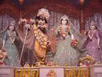 026)Shri Shri Radha-Madhava.JPG