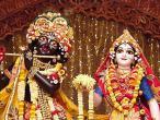 028)Shri Shri Radha-Madhava.JPG