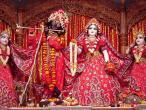 029)Shri Shri Radha-Madhava.JPG