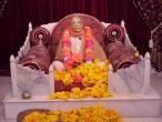 031)Prabhupada after Guru puji.jpg