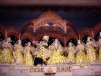 035)Shri Shri Radha-Madhava.jpg
