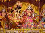 037)Shri Shri Radha-Madhava (Gaurapurnima).jpg