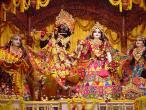 039)Shri Shri Radha-Madhava.jpg