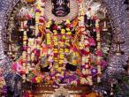 050)Shri Narahari (Gaurapurnima).jpg