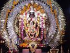 056)Shri Narahari  10-03-01.jpg