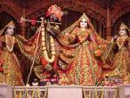 067)Shri Shri Radha-Madhava 12-03-01.jpg