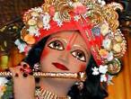 Madhava-Candan-3_jpg.jpg