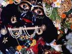 Madhava new 1.jpg